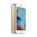 Apple iPhone 6s 16GB gold IOS LTE Smartphone 4,7 Display...