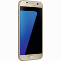 Samsung G930F Galaxy S7 gold 32GB LTE Android Smartphone...