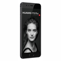 Huawei P10 Plus schwarz LTE Android Smartphone ohne...