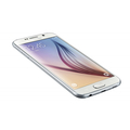 Samsung Galaxy S6 32GB LTE Android Smartphone ohne...