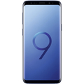 Samsung G960F Galaxy S9 64GB LTE Android Smartphone o....