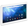 TrekStor SurfTab breeze 10.1 16GB weiß 3G Android Tablet...