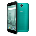 Wiko Harry DualSim türkis 16GB LTE Android Smartphone 5...