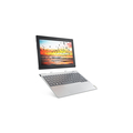 Lenovo IdeaPad Miix 320 silber 64GB LTE Windows 2 in 1...