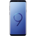 Samsung G960F Galaxy S9 64GB 5,8 LTE Android Smartphone...