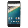 LG Google Nexus 5X Carbon 32GB LTE Android Smartphone 5,2...