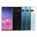 Samsung G973F Galaxy S10 DualSim 128GB LTE Android Smartphone 6,1 Display 16MPX