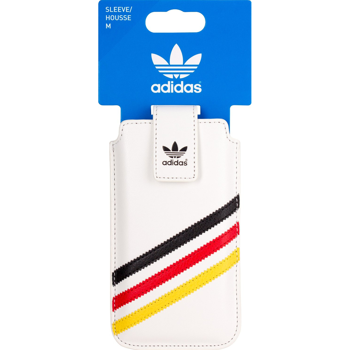 adidas Tasche Tasche Sleeve M iPhone 4/4s/5/5c Galaxy S3...