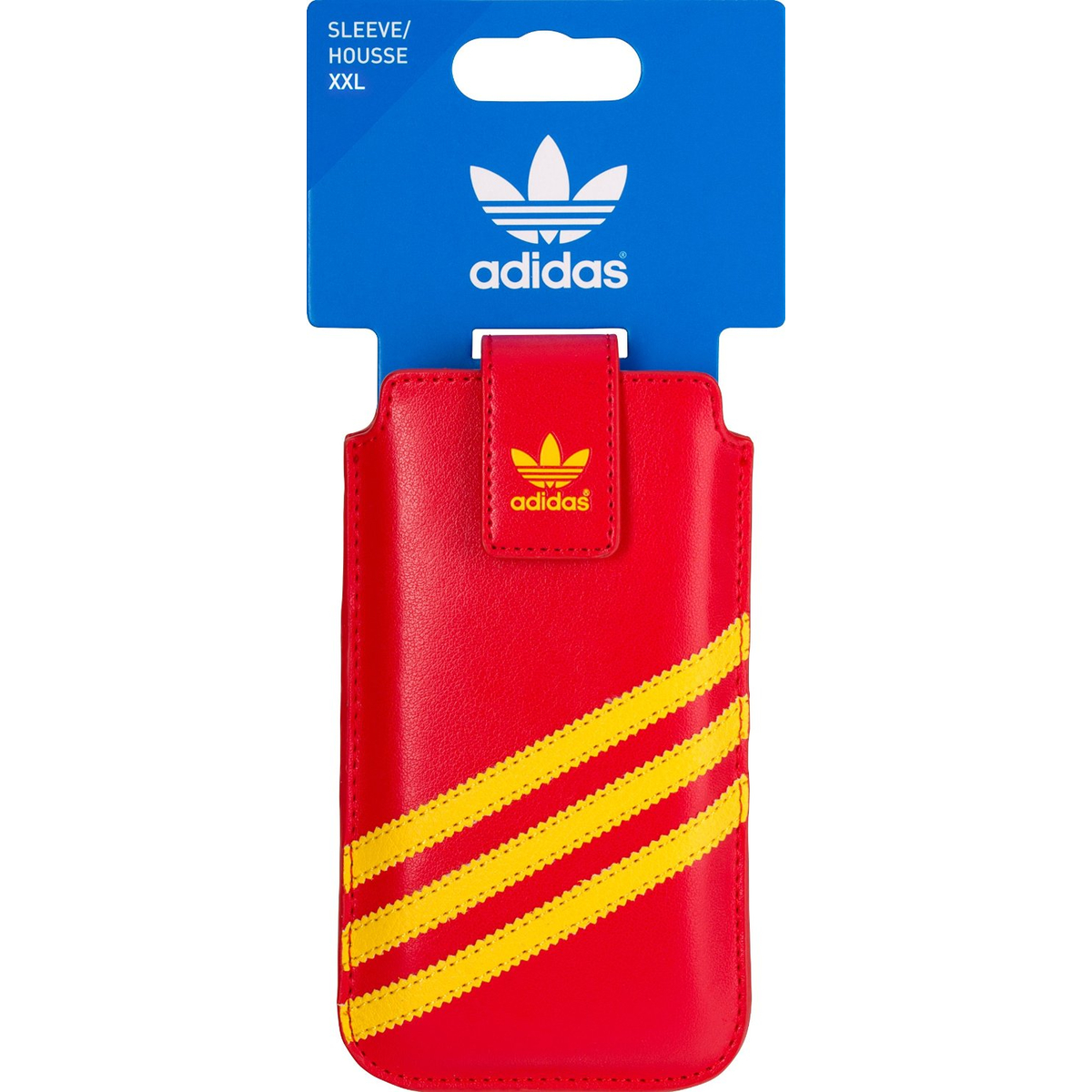 adidas Originals Tasche Sleeve XXL iPhone 6 Galaxy S4...