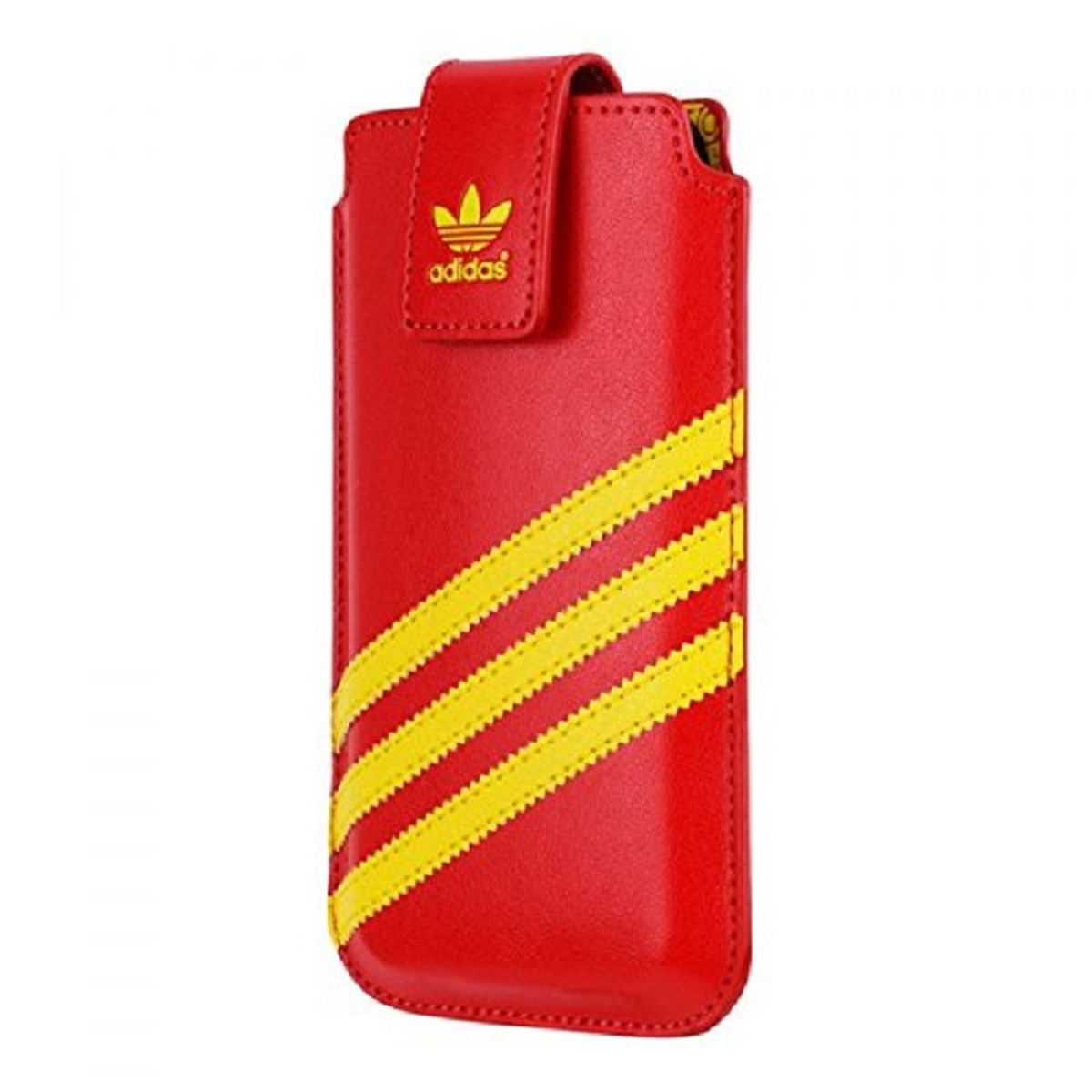 adidas Originals Tasche Sleeve M iPhone 4/4s/5/5c Galaxy...